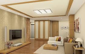 interior ceiling interior design photos smart house ideas best