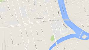 Map Of Des Moines Iowa 3 Ways I U0027m Preparing For The Urban Assault In Des Moines