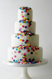 wedding online cakes wedding cake ideas the summer wedding