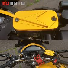 new cbr bike price compare prices on cbr motor bike online shopping buy low price