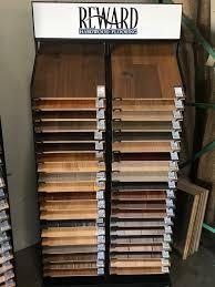 reward hardwood flooring yelp