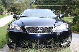 lexus sedans 2008 2008 lexus is 250 4d sedan diminished value car appraisal