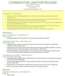 example of profile on resume how to write a professional profile