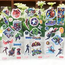 compare prices on avengers home decor online shopping buy low