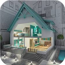 App D Home Design APK For Windows Phone Android Games And Apps - 3d home design games