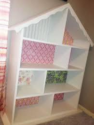 Doll House Bookcase Diy Dollhouse Bookcase Dollhouse Bookcase Diy Dollhouse And Room