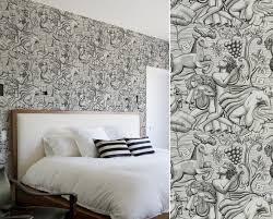 papier peint original chambre papier peint original chambre