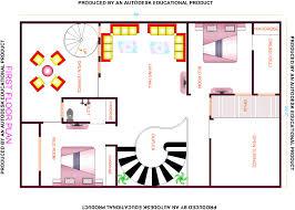 facelift home map design 3d 1640x1171 bandelhome co