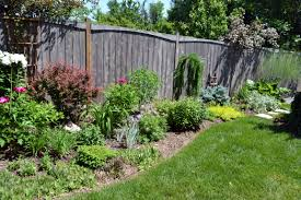 Small Shrubs For Front Yard - garden design garden design with wonderful diy pallet garden