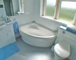 Small Blue Bathrooms Blue Bath Tub Most Favored Home Design