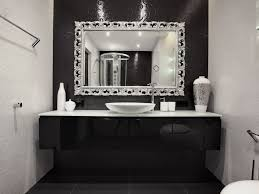 decorating bathroom mirrors ideas 51 old bathroom mirror with glass tile bathroom mirror ideas to