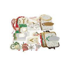 griffin gracious giftables gift card kit 7859497 hsn