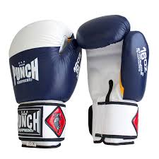 s boxing boots australia armadillo safety boxing gloves australia punch equipment