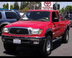 2001 to 2004 toyota tacoma for sale best 25 2004 toyota tacoma ideas on 2000 toyota