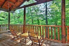 One Bedroom Cabins In Pigeon Forge Tn Emejing 1 Bedroom Cabins In Gatlinburg Contemporary Home Design