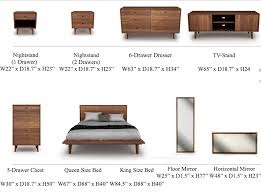modern bedroom herman by up huppe