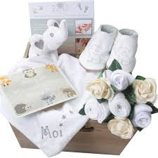 baby shower host uk party supplies gifts u0026 ideas