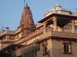 sri krishna janmashtami date festival in mathura vrindavan