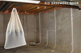 Basement Drain Backflow Preventer by What A Backwater Valve Can Do For Odors In Your Basement