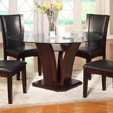 camelia round dining table adams furniture camelia round dining table dining table adams furniture