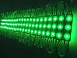 2835 led module for external signage lighting led lights signs
