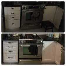 Mississauga Kitchen Cabinets Kitchen Cabinet Refacing Kitchen Renovations Mississauga