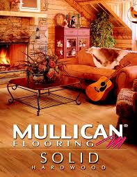 Home Decoration With Lights Decorating Beautiful Bamboo Mullican Flooring For Home Flooring Ideas