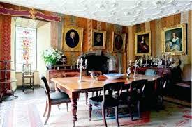 irish decor for home irish home decor idea heritage home decor irish home decor ideas
