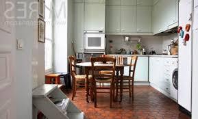 cuisine moderne ancien melange ancien moderne cuisine melange ancien moderne comment