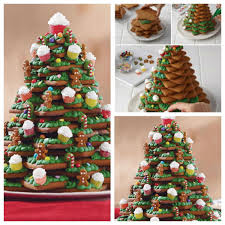 diy christmas tree cookies pictures photos and images for