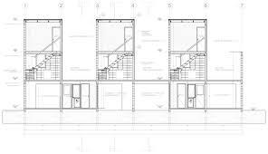 Livia Condo Floor Plan by Gallery Of Quinta Monroy Elemental 18 Architecture
