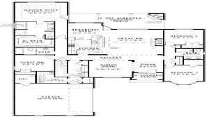 house plans with open floor design modern open floor plans open floor plan house designs