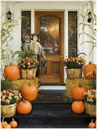 How To Decorate Your Door For Halloween by Decorating Ideas For Halloween Kitchentoday
