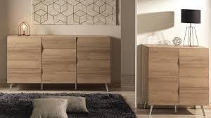 mobili ingresso roma mobili per arredare l ingresso conforama