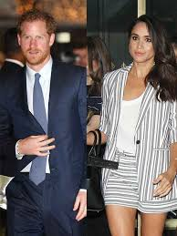 prince harry s girl friend is prince harry about to propose to girlfriend meghan markle