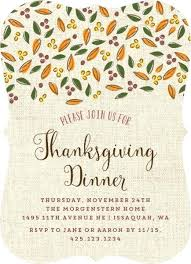 luncheon invitation wording thanksgiving potluck lunch invitation onecolor me