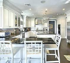 kitchen home ideas modern big kitchen design ideas large kitchen designs photo gallery
