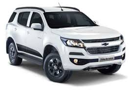 cars india general motors india general motors to wrap india sales