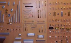 Kitchen Cabinet Door Handles Photo Gallery In Website Kitchen - Door handles for kitchen cabinets