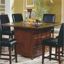 kitchen island table with 4 chairs kitchen island with seating for 4 large size of kitchen
