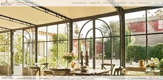 chambres d hotes st remy de provence la maison de line bg press webdesigner développeur et
