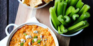 24 incredibly easy dip recipes your party guests will obsess over