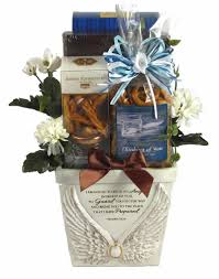 sympathy gift baskets occasion sympathy gift baskets twana s creation gourmet gift