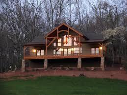 awesome timber frame home design photos design ideas for home
