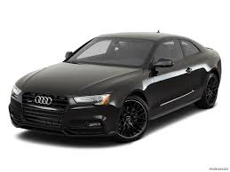 a5 audi horsepower audi a5 coupe 2017 40 tfsi sport 190 hp in oman car prices