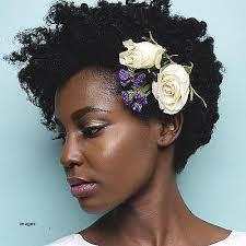 hairstyles for weddings for 50 wedding hairstyles lovely black natural hairstyles for weddings