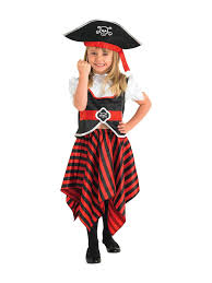 Halloween Costumes Pirate 29 Pirate Costumes Images Costume Ideas