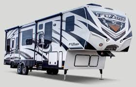 fuzion toy hauler floor plans keystone rv fuzion toy haulers for sale in colorado windish rv center