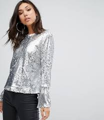 silver new years dresses stop stressing these are the new year s ideas you ve been