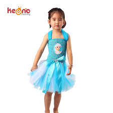 Girls Halloween Birthday Party Compare Prices On Birthday Party Costume Online Shopping Buy Low